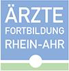 Aerztefortbildung-aw.de